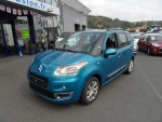 CITROEN C3 PICASSO 1.6 HDI 110 EXCLUSIVE_move_img