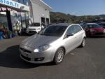 FIAT BRAVO II 1.9 JTD 105 EMOTION 5P_move_img