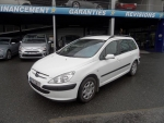 PEUGEOT 307 BREAK 1.6 16V XT_move_img
