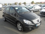 MERCEDES CLASSE B 180 CDI BV6 PACK DESIGN GPS FACELIFT_move_img
