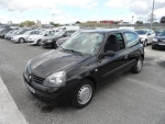 RENAULT CLIO STE 1.5 DCI 65 CAMPUS EVOLUTION STE_move_img
