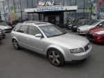 AUDI A4 AVANT 2.5 TDI 163  BVA PACK PLUS MULTITRONIC_move_img