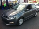 VOLKSWAGEN POLO_move_img