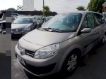 RENAULT GRAND SCENIC II 1.9 DCI 120  CONFORT EXPRESSION_move_img