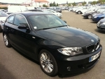 BMW SERIE 1 120 D SPORT DESIGN 3P_move_img