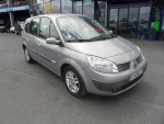RENAULT GRAND SCENIC II 1.9 DCI 130 EXCEPTION_move_img