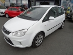 FORD FOCUS CMAX TDCI 90 TREND_move_img