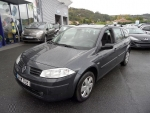 RENAULT MEGANE ESTATE 1.9 DCI 120 BV6 CONFORT AUTHENTIQUE_move_img