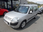 CITROEN BERLINGO 2.0 HDI 90 MULTISPACE MODUTOP 5P_move_img