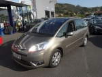 CITROEN GRAND C4 PICASSO 1.6 HDI 110 BMP6 EXCLUSIVE7PL_move_img