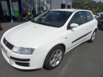 FIAT STILO 2.0 JTD 140 EMOTION 3P_move_img