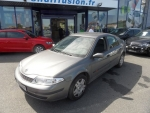 RENAULT LAGUNA II 1.9 DCI 110 BV6 AUTHENTIQUE_move_img