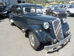 CITROEN TRACTION 15 - 6 CYLINDRES_move_img