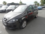 SEAT ALTEA XL 1.9 TDI 105 STYLANCE_move_img