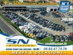 OPEL CORSA 1.0 12V 55CH CITY 3P_move_img