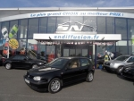 VOLKSWAGEN GOLF 1.4 CONFORT 3P_move_img