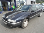CITROEN XANTIA BREAK 1.9 TD SX  CLIM_move_img