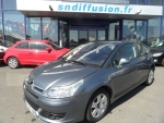 CITROEN C4 COUPE 1.6 16V PACK CUIR_move_img
