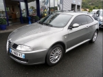 ALFA ROMEO GT 1.9 JTD150 MULTIJET DISTINCTIVE_move_img
