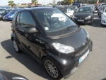 SMART FORTWO COUPE II 71 CH PASSION SOFTOUCH_move_img