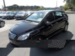MERCEDES CLASSE B 180 CDI BV6 PACK DESIGN_move_img