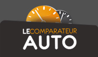 Le Comparateur Auto
